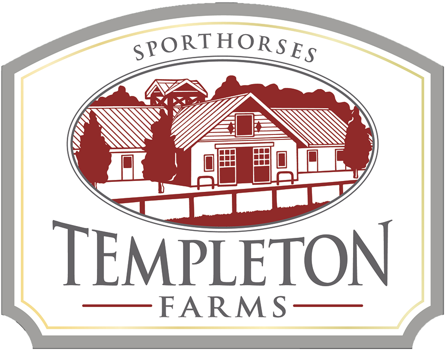 Templeton Farms Equestrian